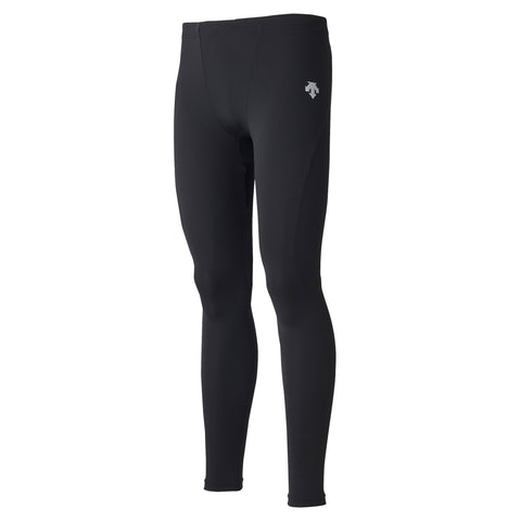 "{""alt"":""Men's Utility Running Tights for Athletes and Sportsman""}"