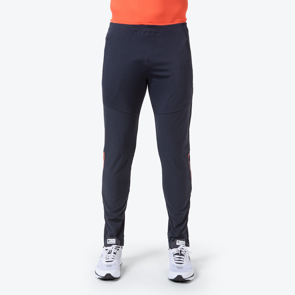 Triple Tech Hybrid Pants