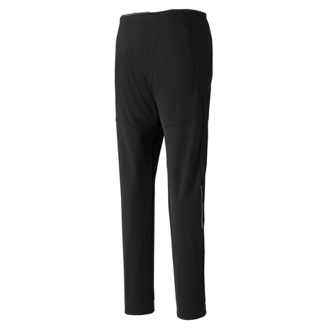 "{""alt"":""Men's Triple Tech Active Pants in Black""}"