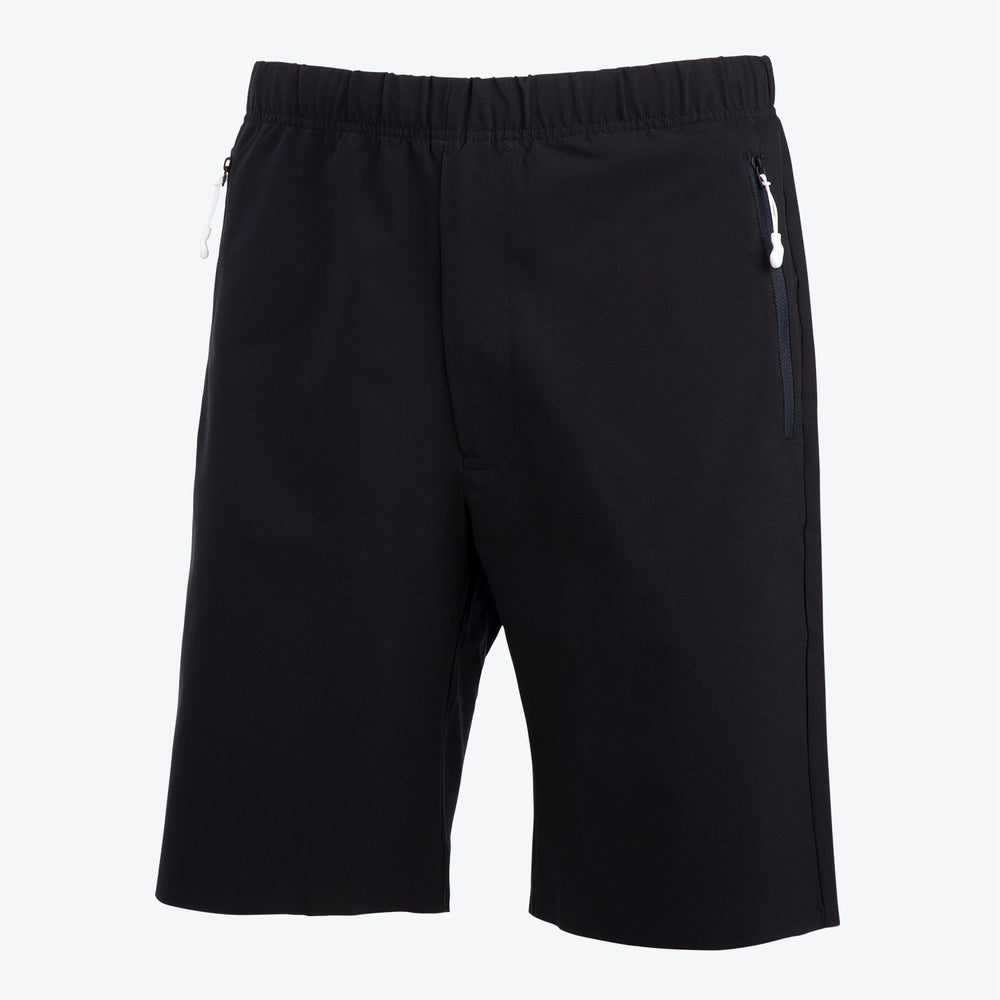 Descente x DSPTCH Packable Shorts
