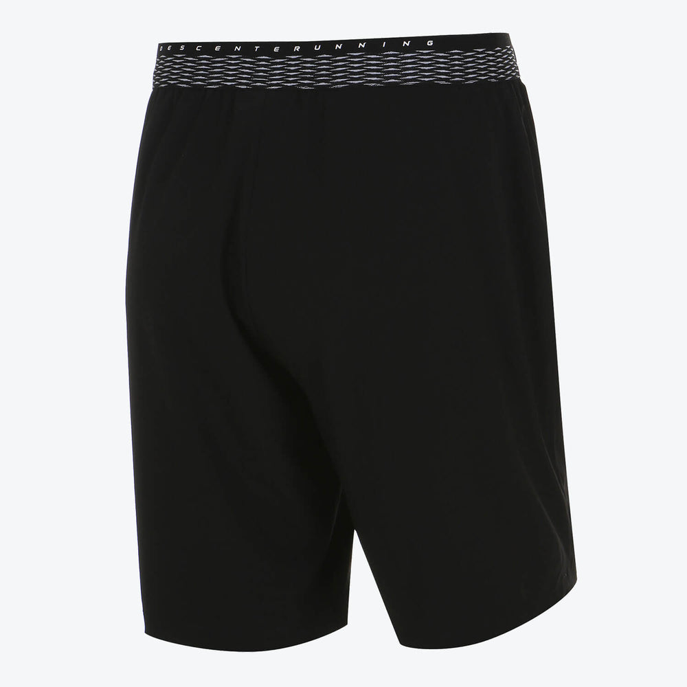 ZERO LIMITS LIGHTWEIGHT RUNNING SHORTS