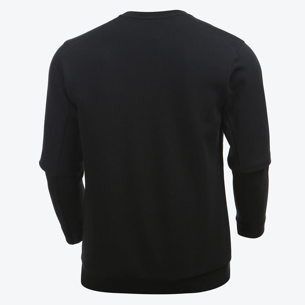 FALL SEASON BASIC HEAVY T-SHIRT (FINAL SALE)