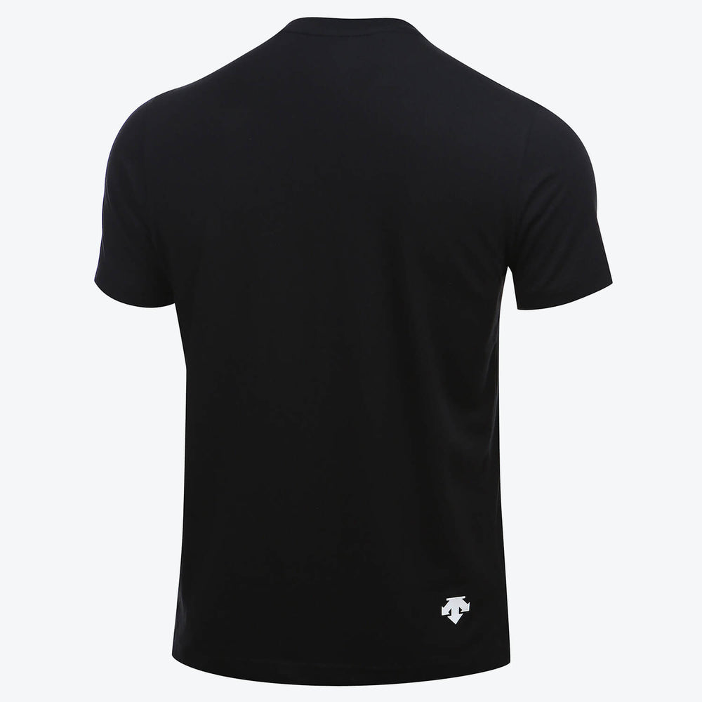 BIG LOGO BASIC T-SHIRT