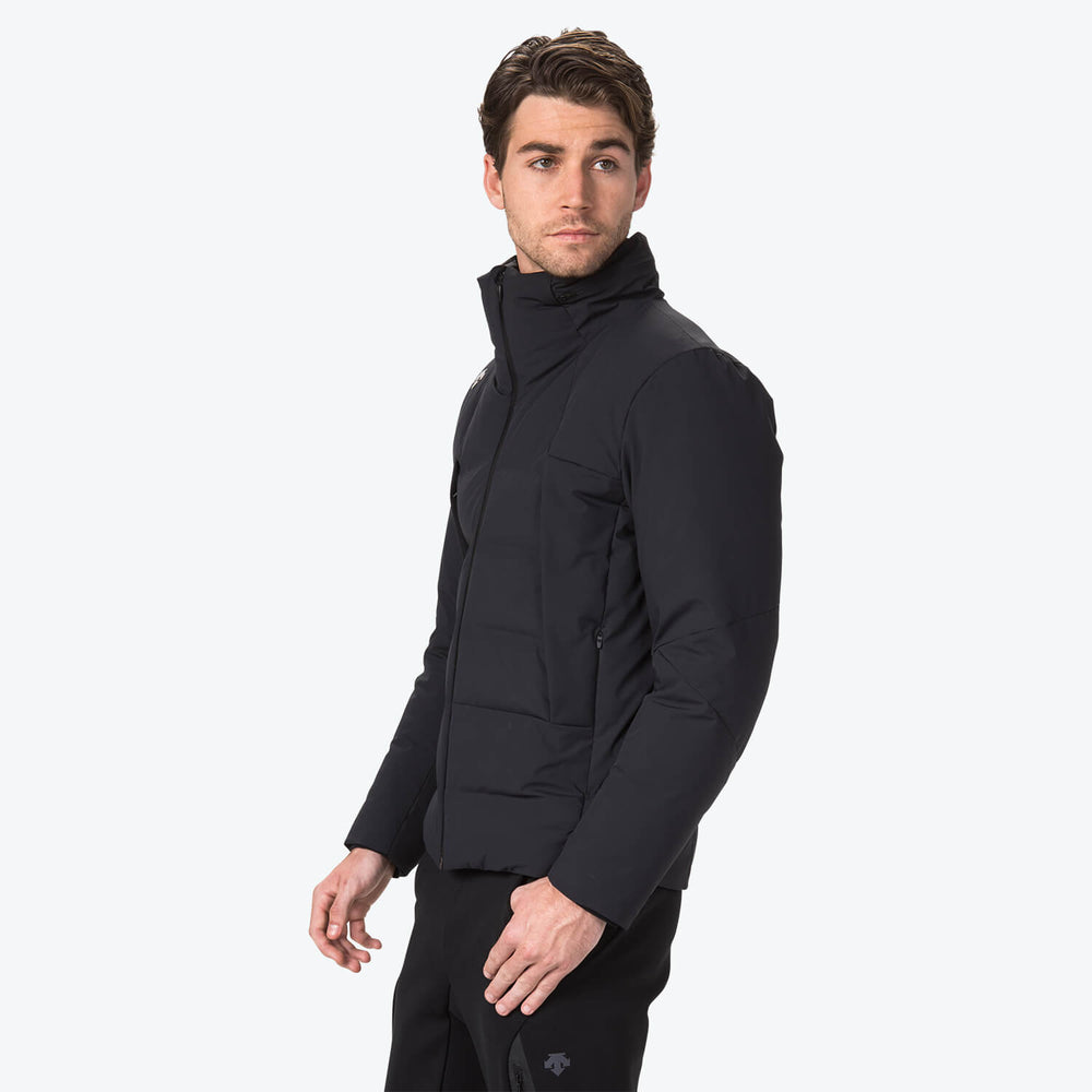 CIRCUIT VENT DOWN JACKET (FINAL SALE)
