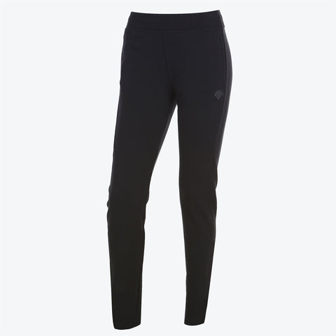 "{""color"":""Black"",""alt"":""Active Training Pants""}"