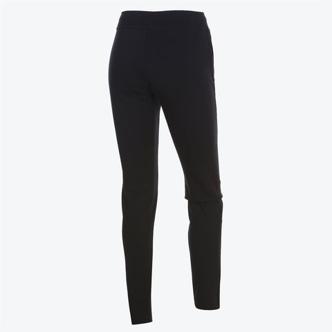 "{""color"":""Black"",""alt"":""Active Training Pants, Back""}"