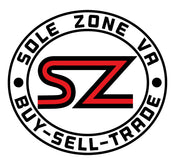 Sole Zone VA