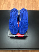 "Air Jordan 1 ""Hyper Royal"" (Size 8)"