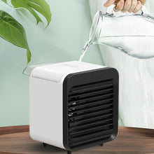 Load image into Gallery viewer, 2020 Rechargeable Water-cooled Air Conditioner (Can be used outdoors)