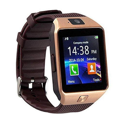 Waterproof Android Smart Watch