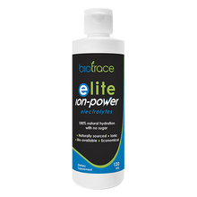 Load image into Gallery viewer, BioTrace Elite Electrolytes - 120mL