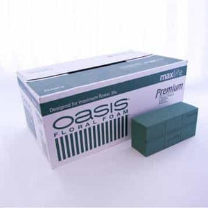 Box of Oasis