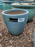 Tillery Planter Small