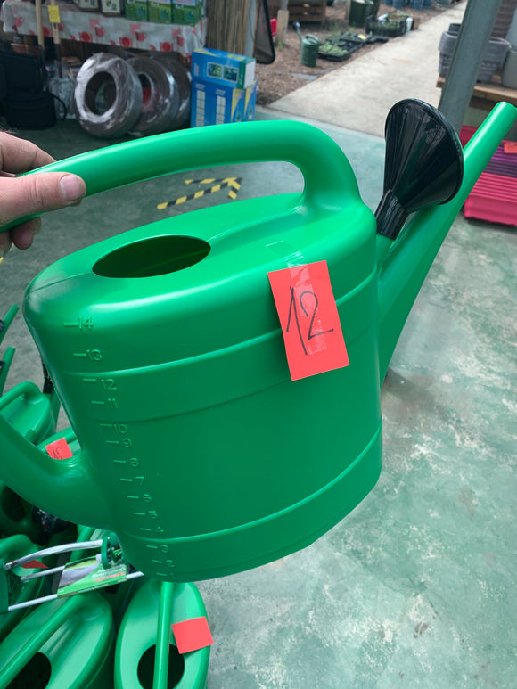 Watering Can 14 litre