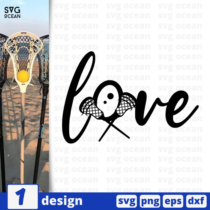Love SVG vector bundle - Svg Ocean