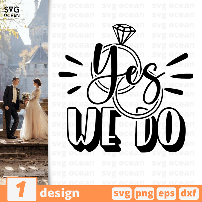 Yes we do SVG vector bundle - Svg Ocean