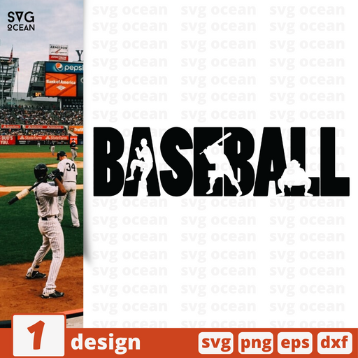 Baseball svg free files for cricut - Svg Ocean