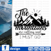 The mountains SVG vector bundle - Svg Ocean