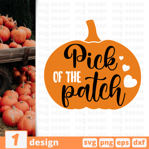 Pick of the patch SVG vector bundle - Svg Ocean