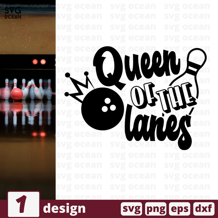 Cut Files For Silhouette Dxf Bowling SVG Bundle Bowling Vector Bowling Kegel SVG Bowling Clipart Files for Cricut Svg Eps,Desig Png