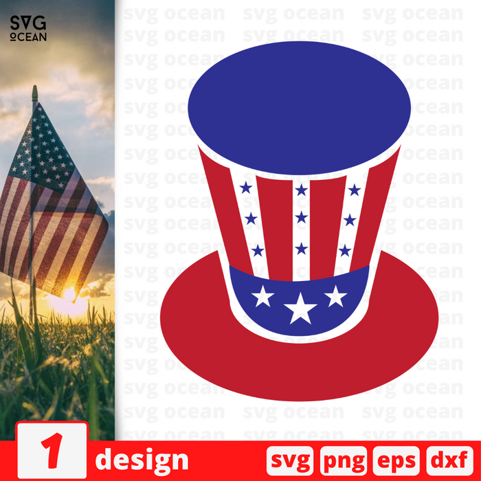 President election 2020 SVG Bundle