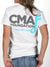 CMA Fest Foundation Tee