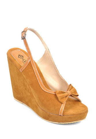 HIGH HEEL WANITA [GAC 643] - SYNTETIC