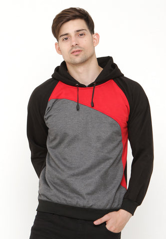 SWEATER PRIA [ISL 021] - FLEECE