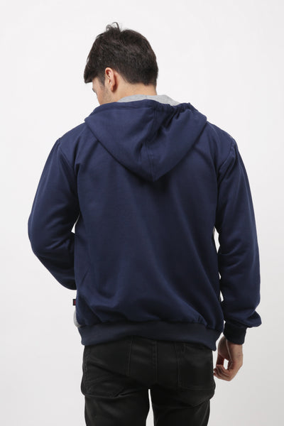 SWEATER PRIA [ISL 025] - FLEECE
