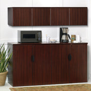 Shop for office storage furniture, including filing cabinets, shelving, and more.
