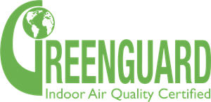 Greenguard commercial furniture