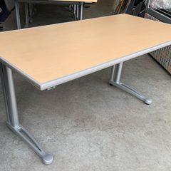 Knoll 60x30 Training/Meeting Table