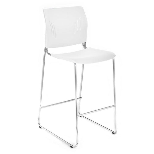Producer Bar Height Chair