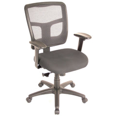 Classic Task Chair with Synchro Tilt