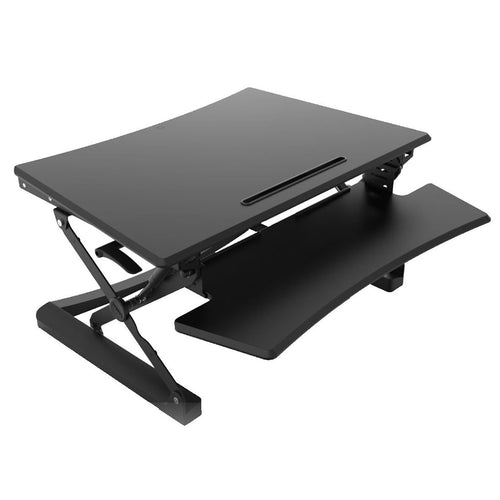 Mini Lift height adjustable table
