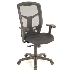 Legato High Back chair