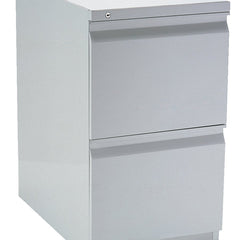 Premium Metal Locking Pedestal File