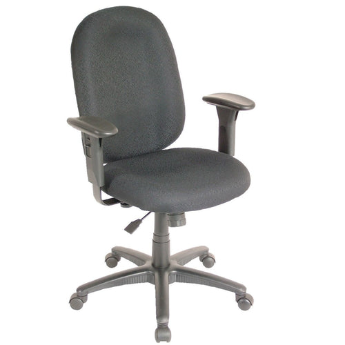 Prism Plus Task Chair