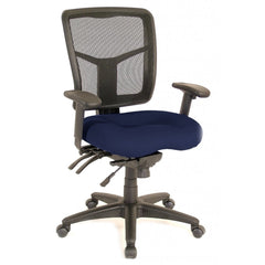 Symphony CoolMesh Multi- Function Task chair