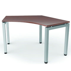 U-Leg Modern Work Desk for home office sale in Minnesota