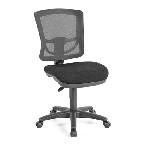 Basic Value Mesh Task Chair