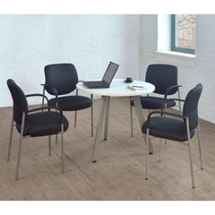 Multi-Purpose Table for co-working