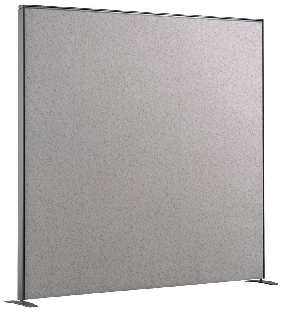 SpaceMax Divider Panels