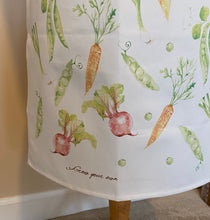 Load image into Gallery viewer, Adult Apron - Grow your own