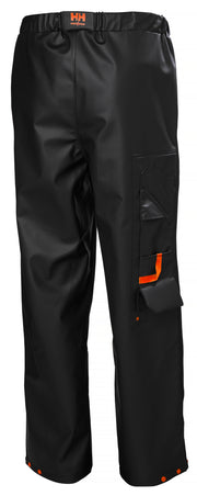 70484 H/H gale construction rain pant