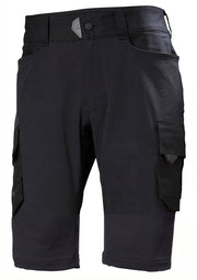77444 H/H chelsea evolution service shorts