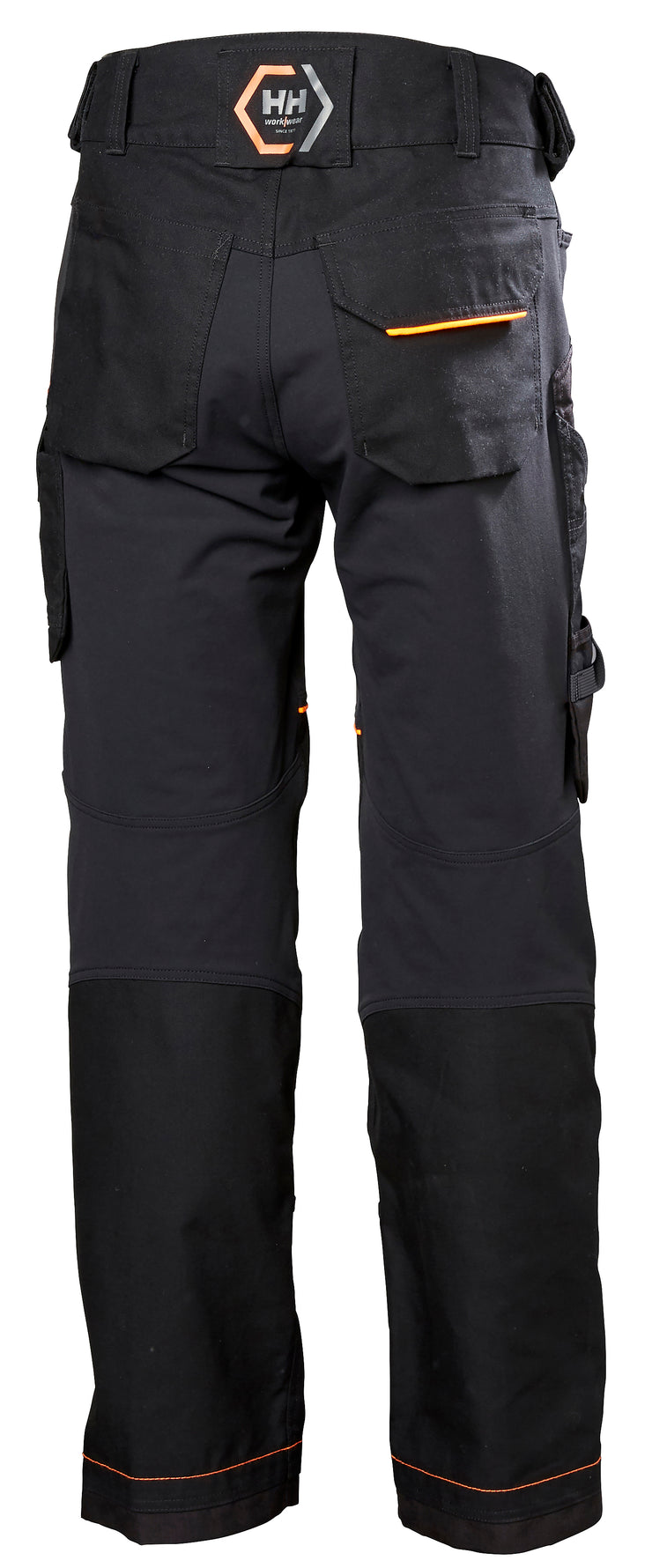 77446 H/H chelsea evolution work pant