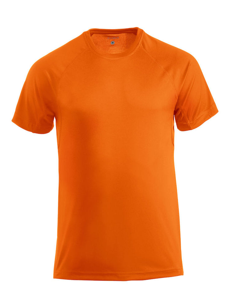 Clique Active-T art. 029338 Visibility Orange