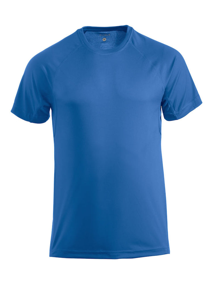 Clique Active-T art. 029338 Royal Blue