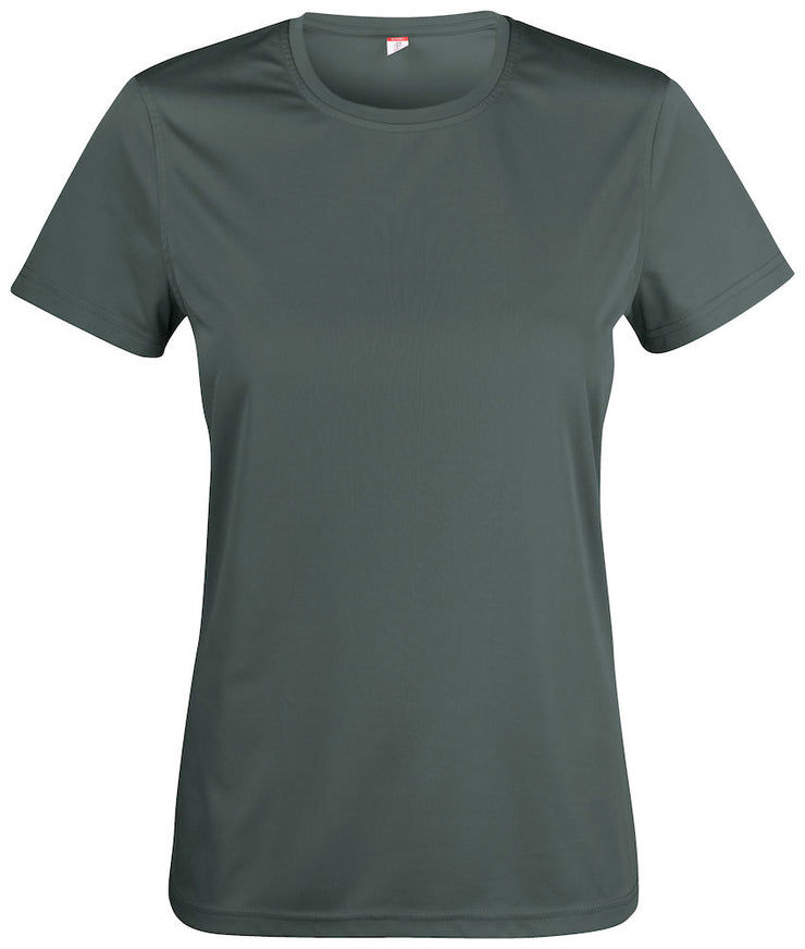 Clique Basic Active-T Ladies art. 029039 Pistol